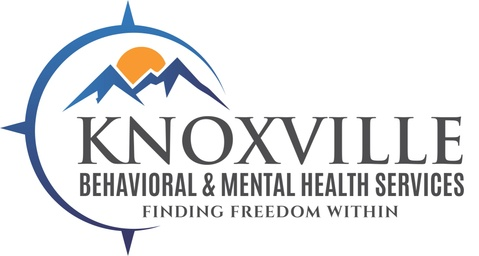Knoxville Behavioral and Mental Health Services