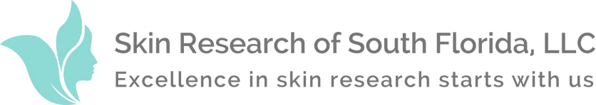 Skin Care Research of South Florida, LLC