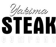Yakima Steak Company