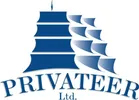 Privateer Ltd.
