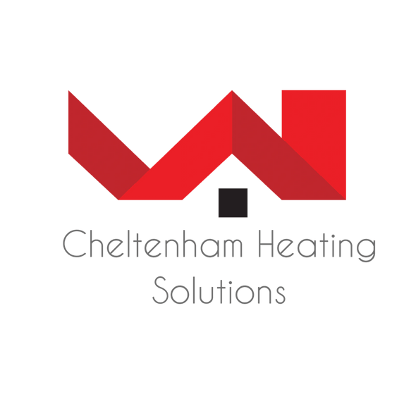 Cheltenham heating Solutions
