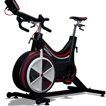 Wattbike, turbo trainer, testing, power, watts