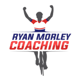 Ryan Morley Coaching