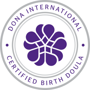 Certified DONA Birth Doula Angela Campano Sarasota, Bradenton, Lakewood Ranch Florida