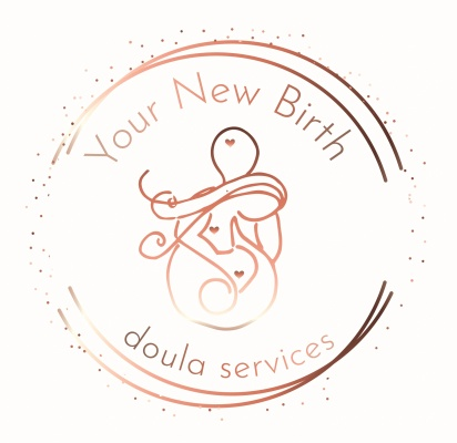 Your New Birth Services