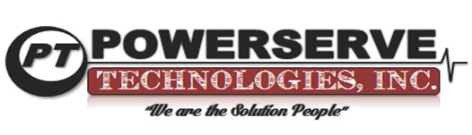 Powerserve Technologies, Inc.