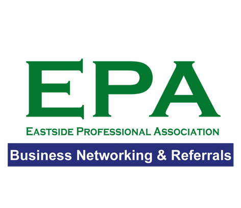 Eastside Professional Association, Portland, Oregon, Business Networking and Referrals