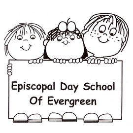 Episcopal Day School of Evergreen