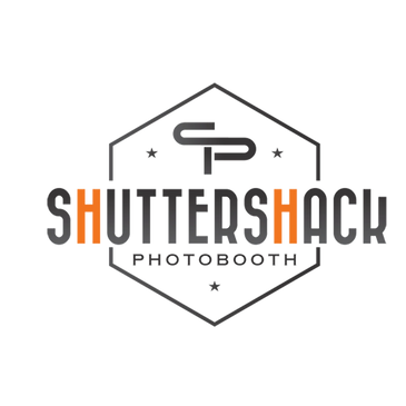 ShutterShack PhotoBooth is Lubbock's go to photo booth rental service