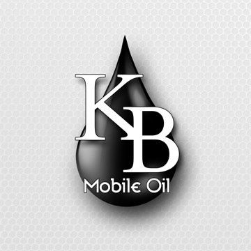 mobile oil change prices