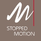 Stopped Motion
