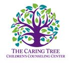 The Caring Tree - Children's Counseling Center