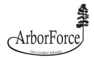 ArborForce