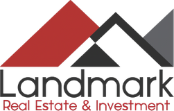 Landmark Real Estate & Investment