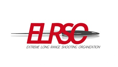 Extreme Long Range Shooting Organization
