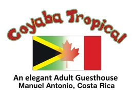 Coyaba Tropical - Adults Only
