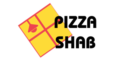 Pizza Shab