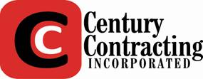 Century Contracting Incorporated