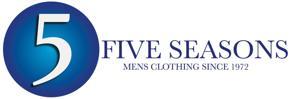 Five Seasons Mens Shop