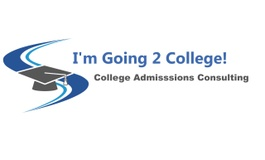 imgoing2college