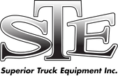 Superior Truck Equipment Inc.