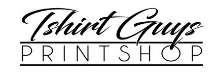 T-Shirt Guys PrintShop
