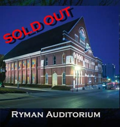 bell witch red carpet event, live concert and movie premier at the ryman auditorium