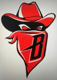 Bandits Baseball Club