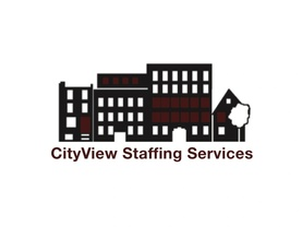 Multi-Family Staffing Services
