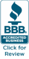 Click for the BBB Business Review of this Carpet & Rug Repair in Birmingham AL