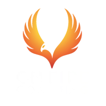ON FIRE COACHING