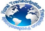 Hurel Transcription Translation Professionals