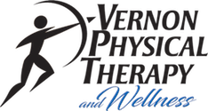Vernon Physical Therapy & Wellness
