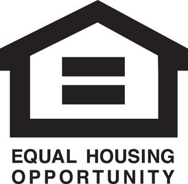 We are committed to providing individuals and families equal housing opportunities.
