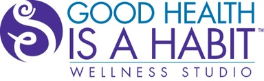 Good Health is a Habit LLC
