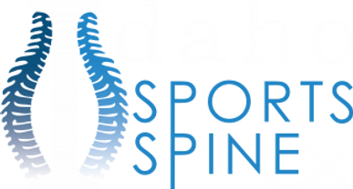 Idaho Sports and Spine