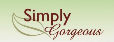 Simply Gorgeous          Day Spa