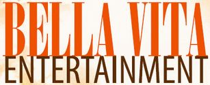 Bella Vita Entertainment