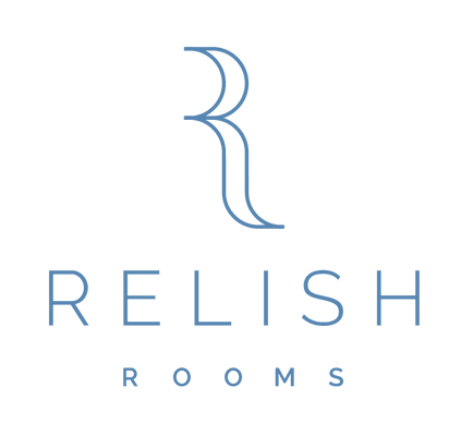 Relish Rooms
