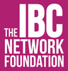 IBC Network Foundation funds research regarding Inflammatory Breast Cancer.