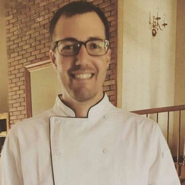Chef-Owner at R. Davidson Chophouse, T-Town Cafe, & Southern Dining Resources