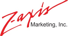 Z-axis Marketing, Inc.