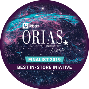 ORIAS FINALIST 2019_ best in-store initiative