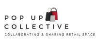 The PopUp Collective