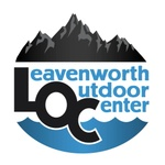 Leavenworth Outdoor Center