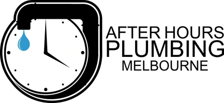 After Hours Plumbing  Melbourne