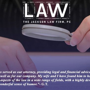 starting  a new business California business attorney