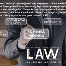 expanding a business business attorney