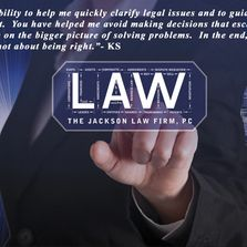 resolving disputes business attorneys