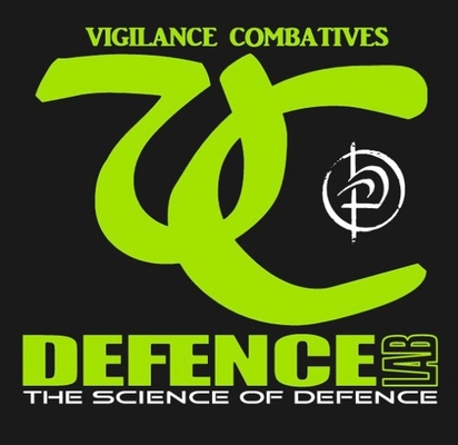 Vigilance Combatives LLC